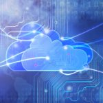 VMware Cloud on AWS: Coste total de propiedad