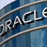 Oracle expande su cartera de seguridad