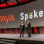 Avaya Adquiere Spoken Communications