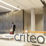 Criteo adquiere Manage para reforzar soluciones de marketing móvil