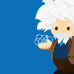 Salesforce incorpora IA a los servicios de Service Cloud Einstein