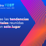 Alestra Fest Digital Innovation Summit cumple 10 años