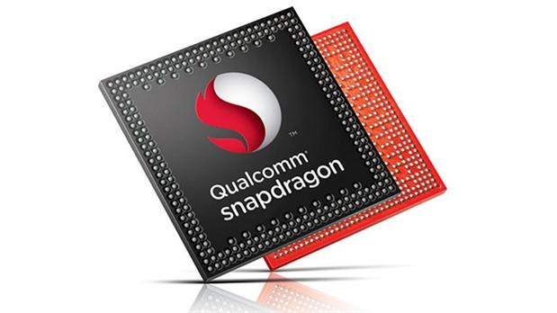 snapdragon-primary