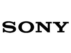 Sony vende Gracenote.