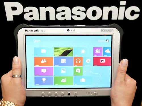 toughbook_panasonic_03