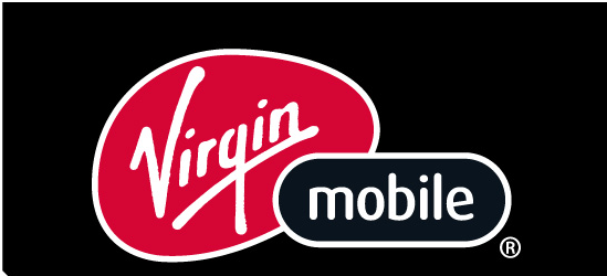 virgin-mobile-