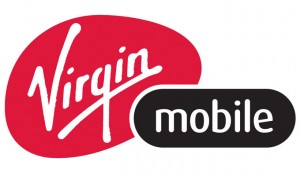 virginmobile_logo