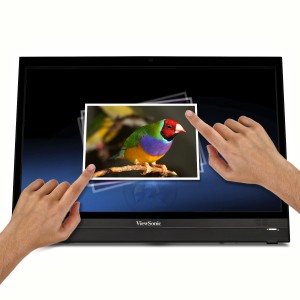 vsd220_front_dual_touch_2