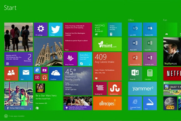 w8.1update_primary-100259302-large