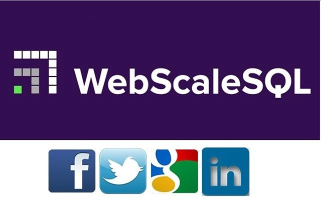 websclae