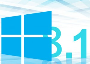 windows-8-1-enterprise