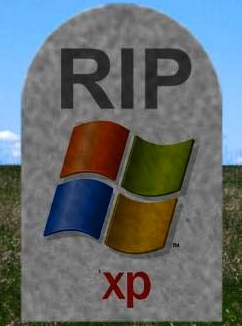 windows-xp-muerte