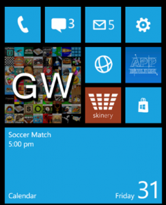 windows_phone_8_sdk