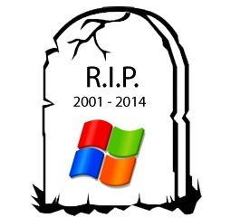 windows_xp_muerte