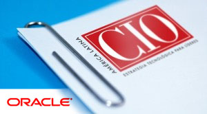White Papers ORACLE