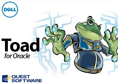 xQuest-Toad-DBA-Suite-for-Oracle.jpeg.pagespeed.ic.FIWyst-3QR