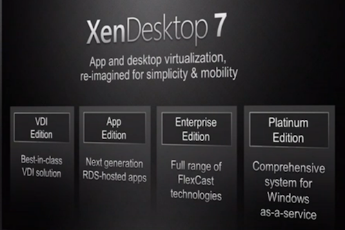 xendesktop7editions