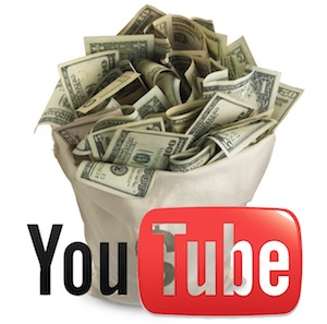 youtube_ingresos