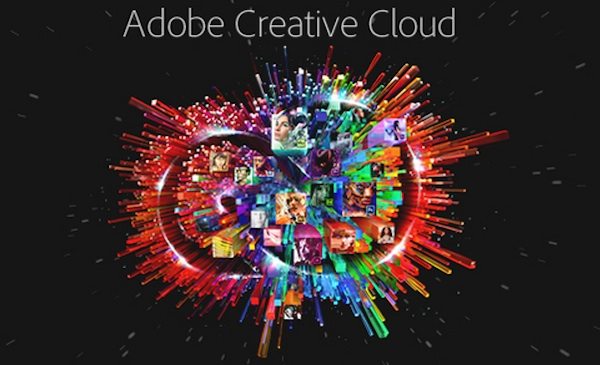 Adobe_Creative_cloud_Screen00-1