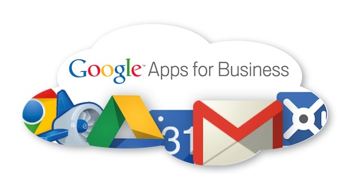 GoogleAppsForBusiness2