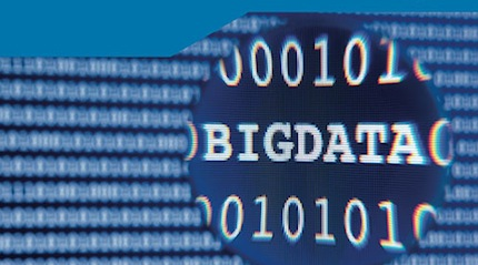One big data strategy, three Massively Parallel Processing platf