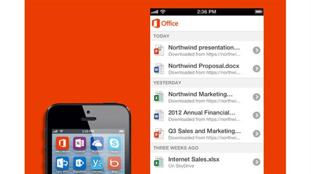 Office_Mobile_iOS_hi
