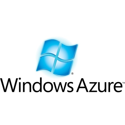 Windows-Azure