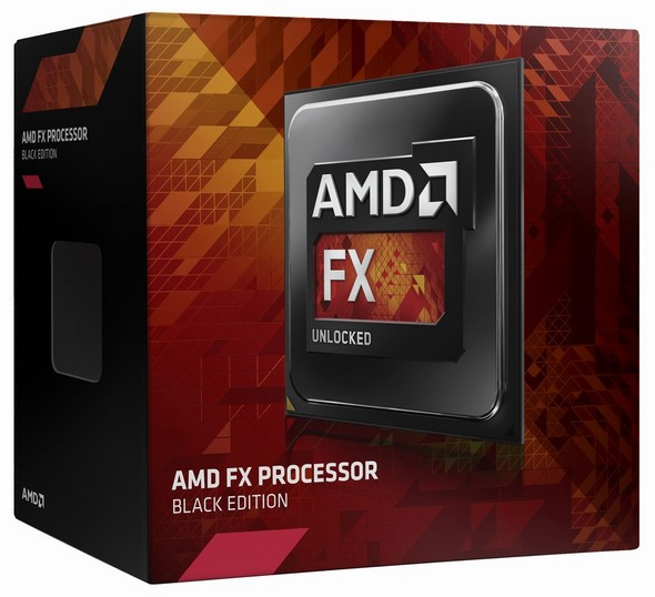 amd-small_fx-refresh-4