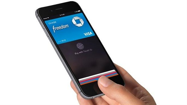 apple-iphone6-pay