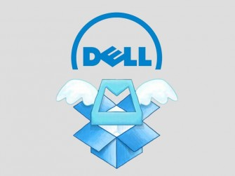 dell-data-protection