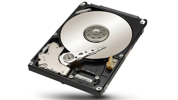 seagate-spinpoint-m9t_hi